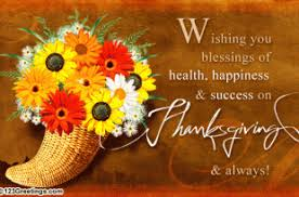 2017 page 34 thanksgiving blessings
