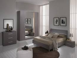 miroir chambre feng shui feng shui miroir chambre a coucher laby co