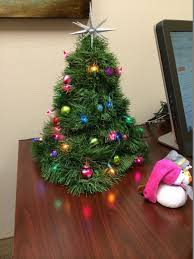 small trees for sale with lights marshall at