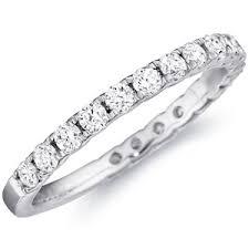 diamond studded unique engagement rings diamond engagement rings wedding rings