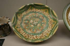 Chinese Vases History A Brief History Of The Origins Of Chinese Pottery