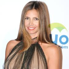 charisma carpenter hairstyles hairstyles wiki