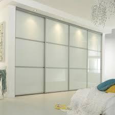 porte de chambre castorama porte de chambre castorama solutions pour la décoration intérieure