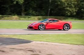 Ferrari 458 V8 - 16 images of ferrari 458 speciale 4 5 v8 dct 605hp 2014 by jarbo