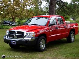 dodge dakota slt 2005 dodge dakota slt id 20973