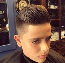 pompadour haircut toddler 90 cute toddler boy haircuts 2018 mrkidshaircuts com