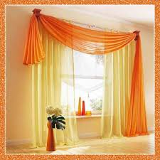 curtain design curtain designs android apps on play