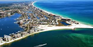 30a destin miramar beach real estate listings 30a miramar beach