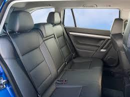 opel astra 2005 interior добавить отзыв об автомобиле opel vectra 2005 года в кузове