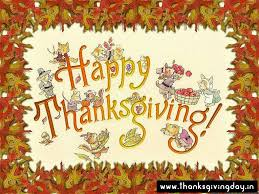 thanksgiving day wallpapers 2015 free desktop backgrounds