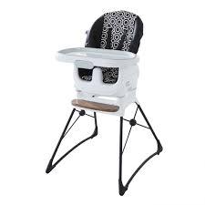 Pedestal High Chair Shop High Chairs U0026 Boosters Canada U0027s Baby Store