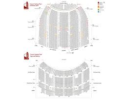 fox theater floor plan fox theatre atlanta tickets schedule seating charts goldstar
