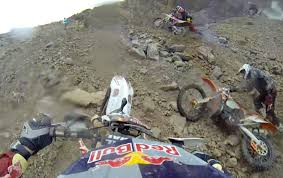 motocross racing videos youtube motocross extreme crash gopro u0026 red bull harescramble 2013