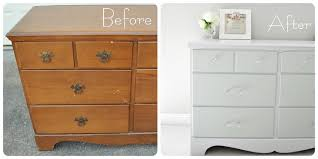 how to refinish a desk best how to refinish furniture with paint in home interior design