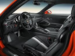 porsche 911 r interior 2018 porsche interior unique porsche 2018 porsche panamera