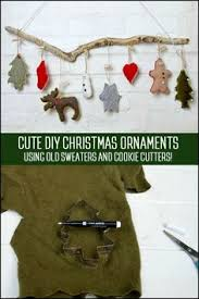 Raz 2013 Forest Friends Decora - top 150 christmas tables 1 5 christmas tables christmas
