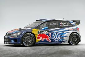 2015 mitsubishi rally car polo wrc 2017 warm u0026 hatches pinterest polos rally and cars