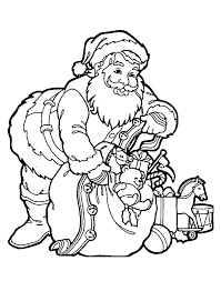 mickey mouse holiday coloring pages mickey mouse xmas coloring pages osakawan info