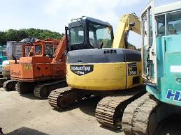 Used Woodworking Machinery For Sale In Northern Ireland by