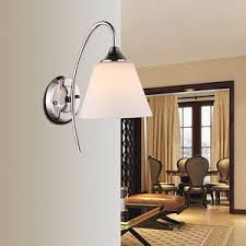Wall Sconces For Bathrooms Buy Bathroom Wall Sconces Online Savelights Com