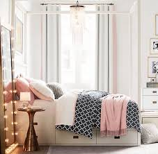13 things your tiny apartment needs from restoration hardware u0027s
