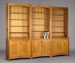 Large Bookshelves by Bookcase