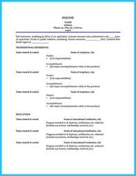 Car Salesman Resume Examples by Tags Good Resume For Restaurant Job Objectives Food Server