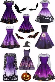 Lamp Shade Halloween Costume 25 Halloween Dress Ideas Awesome Halloween