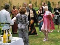 religions paganism pagan weddings