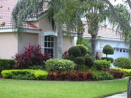 houston landscape photo gallery houston landscaping inc