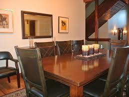 stunning luxury home 7 800 square feet vrbo