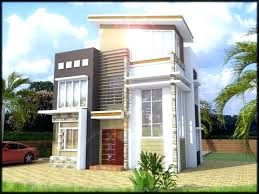 build your dream home online build dream home imposing model self build how to build your dream
