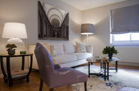 Dark Gray Living Room by Gray And Purple Living Room Joshua And Tammy