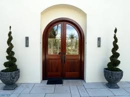 cool front doors cool front doors that make a good first impression philadelphia