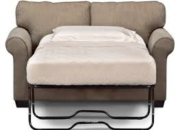 Next Day Sofa Delivery Full by Sofa Admirable Cheap Sofa Bed London Uk Cool Cheap Sofa Bed Free