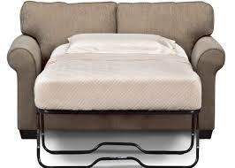 sofa admirable cheap sofa bed london uk cool cheap sofa bed free