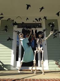 spirit halloween tuscaloosa pin by vicki briggs on halloween skeletons pinterest halloween