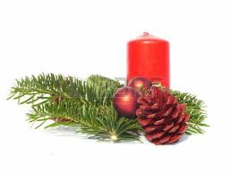 German Christmas Decorations Candles by Christmas Candle Images U0026 Stock Pictures Royalty Free Christmas