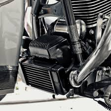 oil cooler with fan jagg fan assisted lowmount 10 row oil cooler system for harley