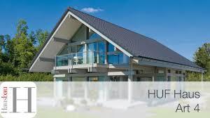 Huf Haus Floor Plans by Traumhäuser Unter Der Lupe Huf Haus Art4 Youtube