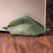 decorative doorstops foter