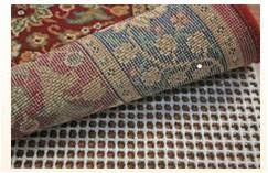 Coupon Code For Rugs Usa Rugsusa Coupon Code Coupon Code