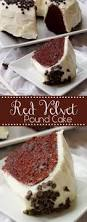 best 25 red velvet donuts ideas on pinterest vegan donuts near