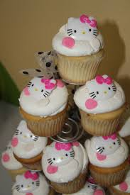 the beloved hello kitty best family traditions