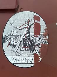 bureau verita bureau veritas sticker on shipping container shipping cont flickr