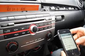 Aux Port Not Working In Car Bluetooth And Iphone Ipod Aux Kits For Mazda 3 2004 2008 Gta Car