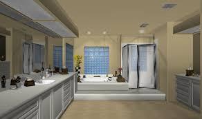 impeccable story building 1024x768 for new d home design plans d