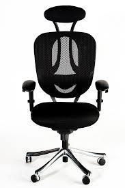 fauteuil bureautique siège bureautique avec dossier résille montpellier 34 nîmes 30