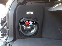 Bmw X5 Upgrades - bmw x5 e53 custom sub boxes for sale on ebay or local pickup in