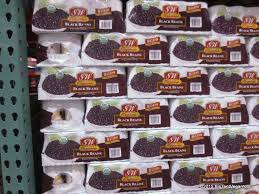 110 best costco shopping list images on pinterest costco